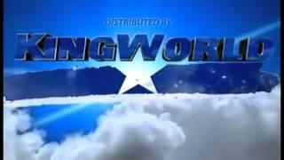 King World Productions/CBS Paramount Television
