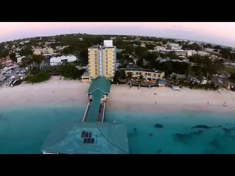 Radisson Hotel, Barbados