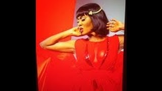 Amazing dance free styles to Toni Tones -I know What You like