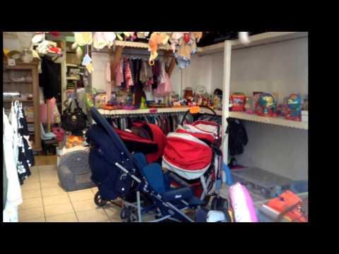 Vente - Commerce Nice (Gambetta) - 29 000 €