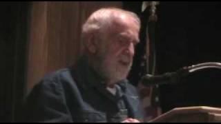 TDEC water hearing -- Herb Miller