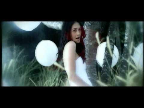 LUNA MAYA ft. DIDE Hijau Daun - Suara (Ku Berharap)