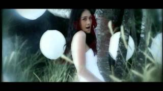 Video LUNA MAYA ft. DIDE Hijau Daun - Suara (Ku Berharap) download MP3, 3GP, MP4, WEBM, AVI, FLV November 2018