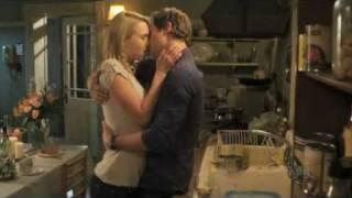 Being human (serie de televisión de 2011)
