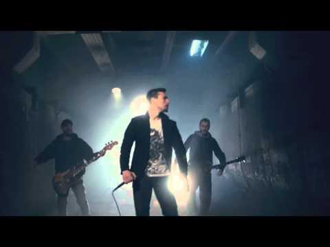 KORA - Tools and Fools (Official Video)