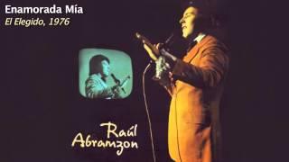Enamorada Mía - Raul Abramzon