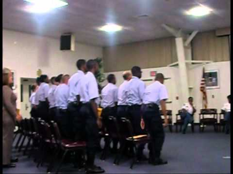 South Carolina Department of Corrections 772 Graduation
