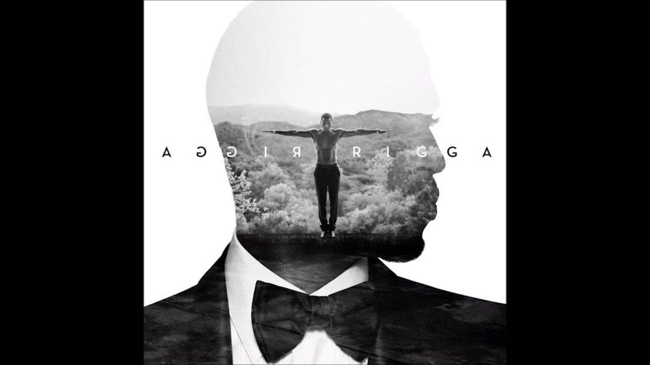 Download Trey Songz feat Ty Dolla $ign (dead wrong Explict)