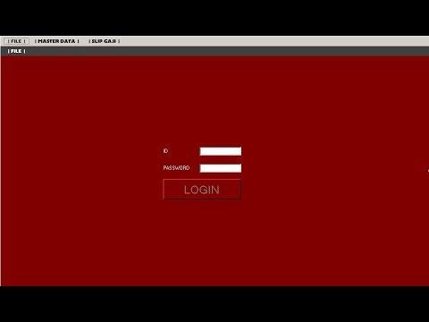 Cara Membuat Aplikasi Berbasis Web Dengan Vb.net