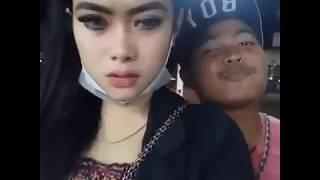 Video Lucu || Status Video WhatsApp Lucu