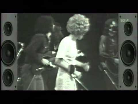 1 Delaney & Bonnie with Eric Clapton - Comin' Home (1970).avi