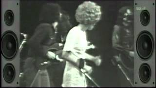 1 Delaney & Bonnie with Eric Clapton - Comin