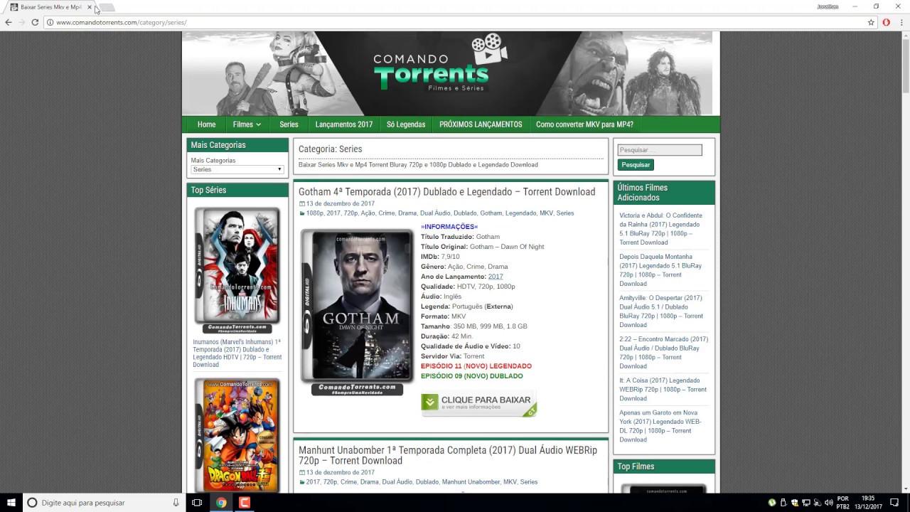 Mega torrents hd baixar filmes via torrent em hd o melhor site.