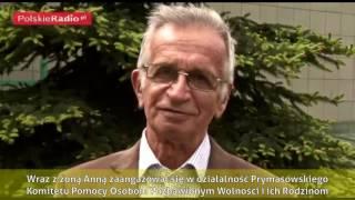 Jacek Fedorowicz - Życiorys