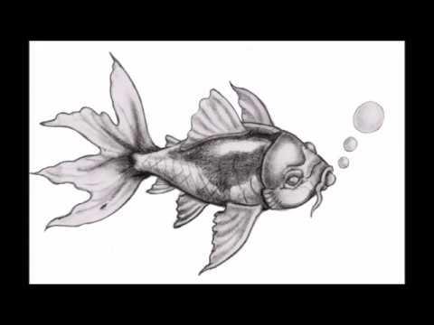 Pencil Techniques - Tattoo University