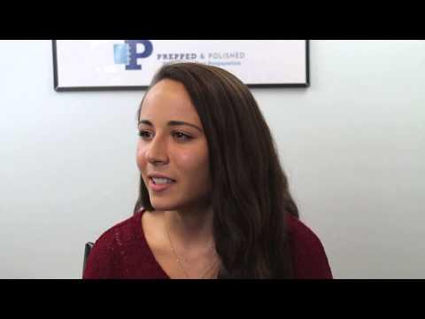 meet-isabel,-sat-tutoring-student-testimonial
