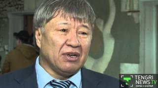 Переименование Казахстана: новые названия для страны предложили ученые(, 2014-02-25T11:27:06.000Z)