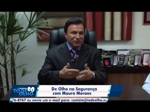 EXPORT DE OLHO NA SEGURANÇA 26 05 14