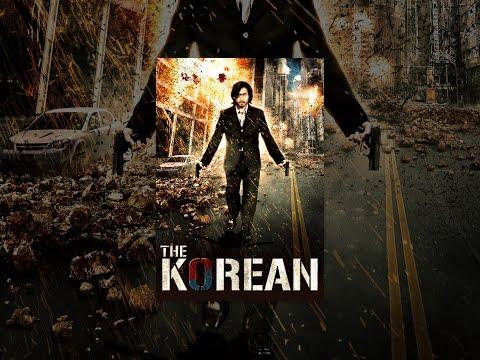 The Korean