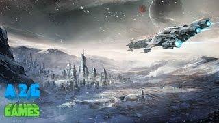 Star Citizen - Il vero Space Simulator? - Gameplay ITA