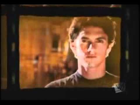 the wb promo 2003 - (smallville)