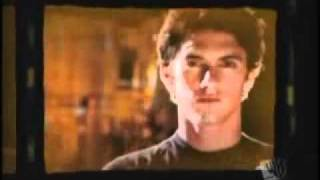 the wb promo 2003 - (smallville)