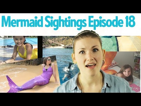 mermaid-sightings-|-s2-episode-18-|-world-tour-of-mermaids-|-fin-fun-mermaid-tails