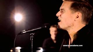 Bryan Adams - I Still Miss You...A Little Bit YouTube Videos