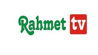 Rahmet TV