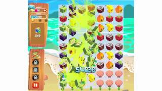 amazing explosion on juice cubes games level 26 complete