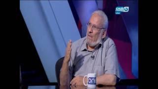 قصر الكلام - الاسلاميون في الحكم .. مقاعد مهددة وازمات لا تنتهي!