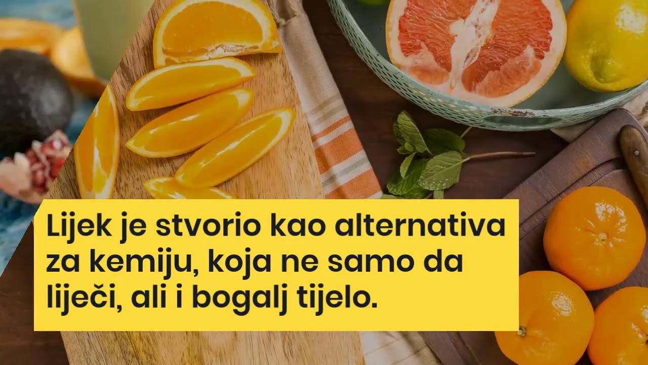Seksualiniam gyvenimui gerinti – ir Lietuvoje populiarus produktas | joomla123.lt