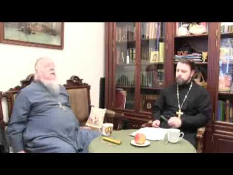 О  катехизации по программе о. Г. Кочеткова.