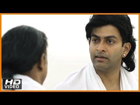 Kaaviya Thalaivan Tamil Movie - Prithviraj...