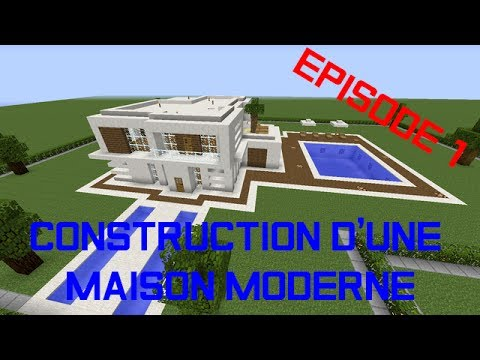 HD wallpapers maison moderne minecraft xbox one mobile2mobile0.gq