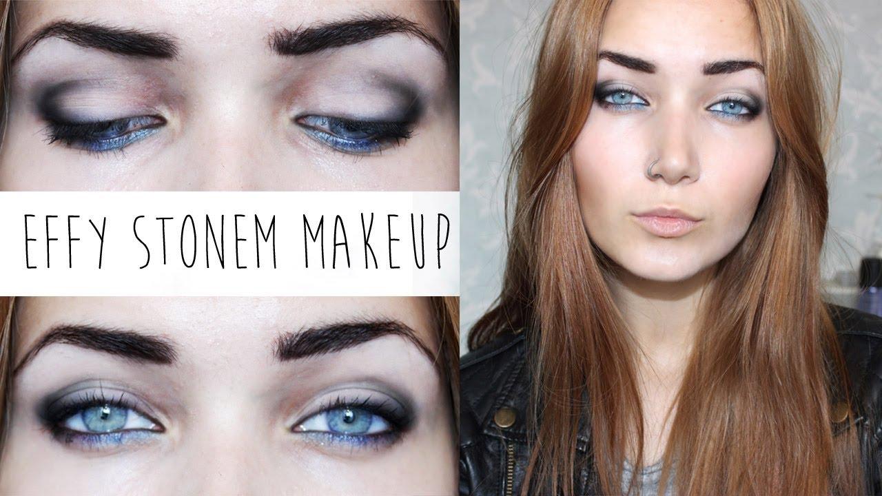Eye makeup tutorial for beginners asian dating 2