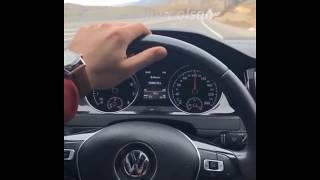 Duygusal Araba Snap 1 ( TOPRAK ALDIĞINI GERİ VERMİYOR)