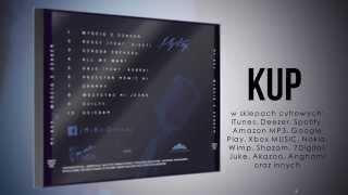 My-Key - Reset ft. Diset [prod. Nerwus] (Track 02)