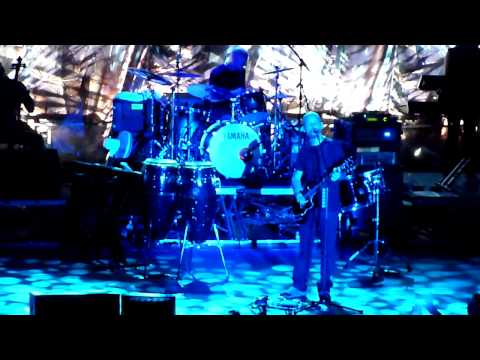 MOBY - We Are All Made Of Stars - Live @ E-Werk Köln Germany 29-May-2011