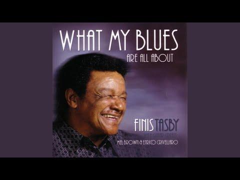 Bonus Track - Ugly Woman Blues