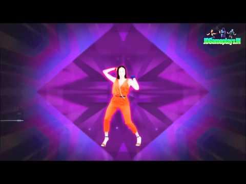 Seventeen - Alessia Cara | Fanmade Mashup...