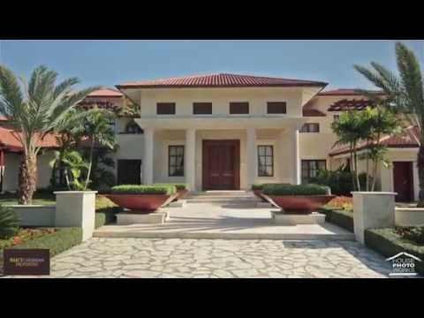 Cabarete Real Estate Luxury Home Dominican Republic #25710, Select Caribbean Properties.