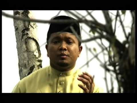 FarEast - Kembali (Official Music Video)