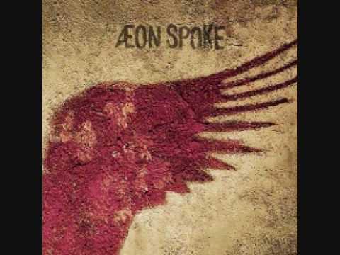 Aeon Spoke - The Fisher Tale