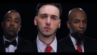 Tech N9ne - Get Off Me (Feat. Problem & Darrein Safron