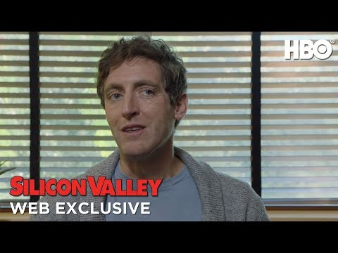 Silicon Valley | Ten Years Later: The Extended Pied Piper Documentary | HBO