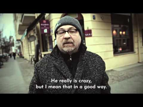 Stipe Erceg & Valerij Bilchenkos  Give up Everything