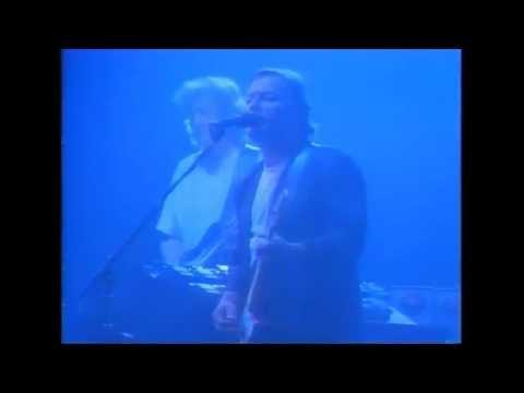 Pink Floyd - One Slip (1988)