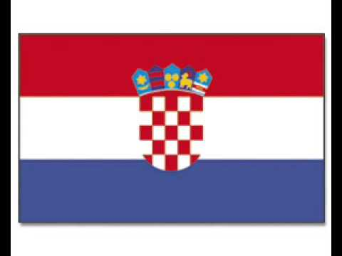 Zagreb Music