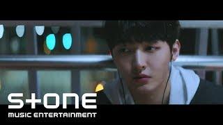 ★album release 2019.04.25 윤지성 (yoon jisung) - '너의 페이지 (i'll be there)' mv teaser 2 입니다.